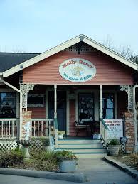 woodlake on the bayou floor plans houston neighborhoods blog and tips
