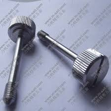 Decorative Thumb Screws M3 Thumb M3 Thumb Suppliers And Manufacturers At