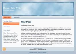 templates for website html free download free html templates to download customize