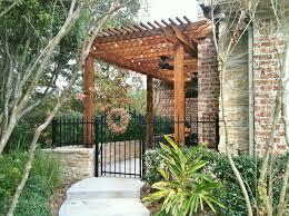Outdoor Pergola Lights by Pretty Www Westernpatiocompany Com Outdoor Patio With Cedar