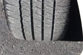 lexus rx 350 tyre pressure used lexus for sale moritz dealerships