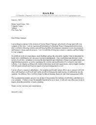 doc12001554 information technology cover letter sample of college