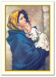 holy family catholic parish resources