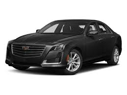 4 door cadillac cts 94 cadillac cts sedan in stock page 4 of 6 socal cadillac