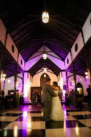 Wedding Venues In Raleigh Nc Raleigh Wedding Dj All Saints Chapel Raleigh Wedding Venue All