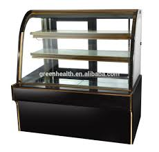 Jewellery Cabinets For Sale Table Charming Portable Display Cabinet Suppliers And Jewellery