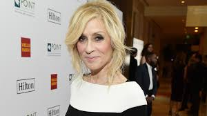 Judith Light One Life To Live Judith Light Reveals Secret To Her 32 Year Marriage Living Apart