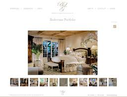 Interior Design Orange County Ca by Interior Design Web Design Orange County Web Design Ca