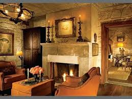 colonial style home interiors style home decor decor ideas colonial style