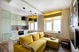 interior design ideas for kitchen and living room all you wanted to about furniture for one room apartments