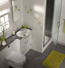 simple bathroom ideas exquisite simple bathroom ideas 33 princearmand