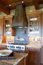 metal backsplashes for kitchens solid panel backsplash custom metal backsplashes by raw urth