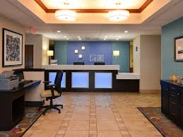 Home Comfort Gallery And Design Troy Ohio Holiday Inn Express U0026 Suites Dayton Huber Heights Hotel By Ihg