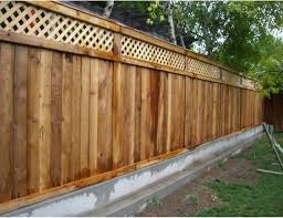 pergola home depot bamboo fencing elegant u201a beautiful home depot