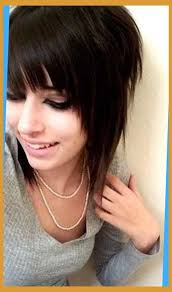 aline hairstyles pictures 15 short length haircuts 2014 short hairstyles 2015 2016
