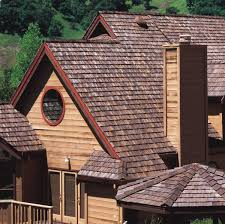 Lightweight Roof Tiles A Re Roof Home With Cedarlite 600 Concrete Lightweight Tile