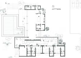 how to design a floor plan minimalist house plans instagood co