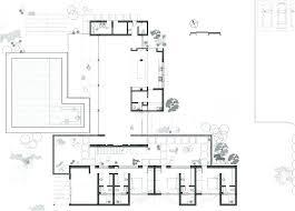 home design plans modern minimalist house plans instagood co