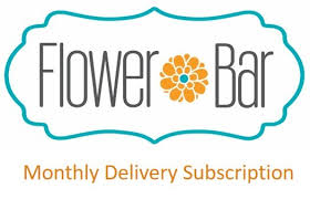 monthly flower delivery monthly flower delivery 6 months