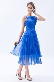 tea length cheap prom dresses short long prom dresses agnesgown com