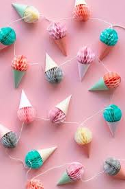 Ice Cream Decorations 40 Awesome Ice Cream Party Ideas I Watch Them Grow