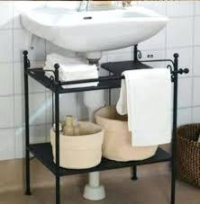 bathroom pedestal sinks ideas small bathroom sinks with storage best pedestal sink ideas on