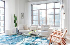 appartement feng shui appartement new york archives planete deco a homes world