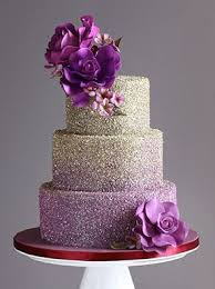 best 25 silver wedding cakes ideas on pinterest silver cake