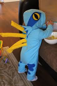18 best murloc images on pinterest costume ideas halloween