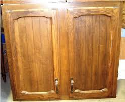 Unfinished Cabinets Online Unfinished Oak Kitchen Cabinets Reface Kitchen Cabinet With