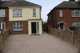 3 bedroom houses for sale 3 bedroom houses for sale in luton your move