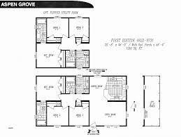 dealer floor plan rates floor plan rates unique 45 inspirational floor plan financing