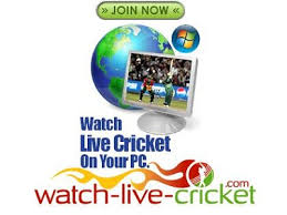 r cricket match live cricket match cricket match score