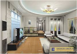 simple interior design ideas for indian homes interior design for small indian homes