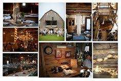 Enchanted Barn Hillsdale Wi The Enchanted Barn Hillsdale Wi Rustic Events Pinterest Barn