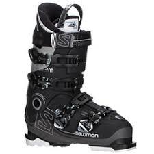 womens ski boots sale ski boots on sale at skis com