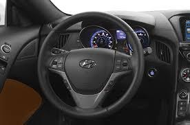 2015 Hyundai Genesis Interior 2015 Hyundai Genesis Coupe Price Photos Reviews U0026 Features