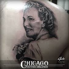 chicago tattoo tattoos by gabe chicago tattoo orlando fl facebook