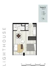 lighthouse floor plans floor plans lighthouse boutique auckland apartments for sale