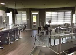 Home Decor Regina Budget Blinds North Regina Sk Custom Window Coverings Shutters