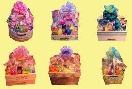 custom easter baskets custom easter baskets bristol farms