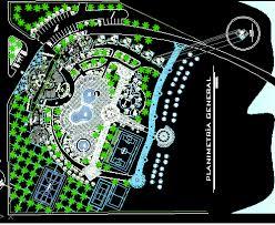 hotel floor plan dwg 5 star hotel dwg file architecture world