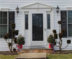 many front doors designs house building home improvements custom