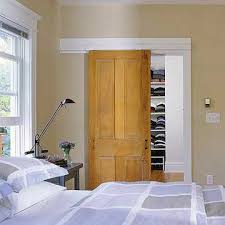 Interior Doors For Small Spaces Interior Doors Epic Home Designs