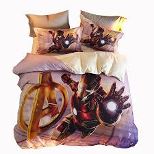 online buy wholesale bed linen boy from china bed linen boy