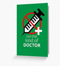 doctor who congratulations card phd greeting cards redbubble