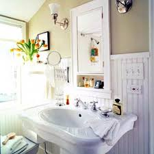 cottage bathroom ideas cottage style bathroom design ideas cottage style bathroom design