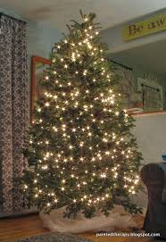 how to put lights on a christmas tree video 296 best christmas images on pinterest merry christmas merry