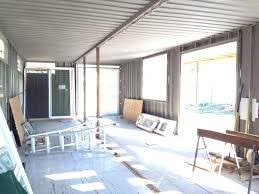 interior of shipping container homes 128 best container house construction images on