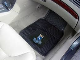 shop kansas city royals floor mats royals mlb baseball floor